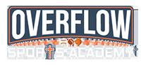 overflow-sports-sm