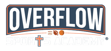 overflow-sports-logo